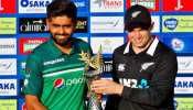 'न्यूजीलैंड और इंग्लैंड टीम का टूर कैंसिल होने पर भारत को कोसना बंद करे पाकिस्तान'
