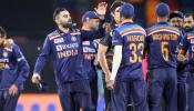 T20 वर्ल्ड कप के लिए टीम इंडिया में हो सकते हैं बड़े बदलाव, इन 3 खिलाड़ियों का कट सकता है पत्ता