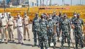 Singhu Border Murder: किसान आंदोलन के मंच के पास युवक की बेरहमी से हत्या, हाथ काटकर लटकाया शव