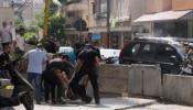 Video: लेबनान के बेरुत में प्रदर्शन के दौरान हुई फ़ायरिंग में छह की मौत, 32 घायल