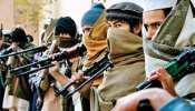 Securuty  Alert: Full  Time ପରେ Kashmir ପାଇଁ ଚିନ୍ତା ବଢାଇଛନ୍ତି Part Time Terrorist