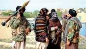 एकमात्र अच्छा काम: अफगान की सत्ता पर काबिज Taliban ने उठाया ऐसा कदम, आप भी करेंगे तारीफ