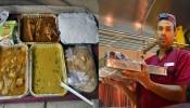 Indian Railways की शानदार सर्विस! अब सीधे Vendor से कर सकेंगे खाना बुक, यहां देखें IRCTC के वेंडर्स की लिस्ट