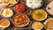 Low Calorie Diet: इन 4 Indian Foods में होती है बहुत कम कैलोरी, मिलता है ये गजब फायदा