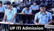 युवाओं के पास ITI में सीधे प्रवेश का मौका! 19 अक्टूबर से शुरू होंगे ऑनलाइन आवेदन, जानिए डिटेल