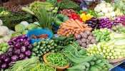 Vegetables Price Hike: महंगाई की मार! पेट्रोल-डीजल के बाद अब 50% तक बढ़े सब्जियों के दाम, जानें नए रेट
