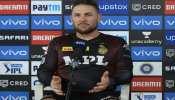 IPL Final में मिली हार के बावजूद खुश हैं KKR के कोच मैकुलम, सामने आई बड़ी वजह