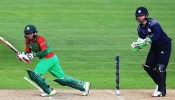 T20 World Cup: पहले ही दिन बड़ा उलटफेर, स्कॉटलैंड ने बांग्लादेश को हराया