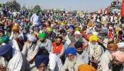 लखीमपुर हिंसाः किसान संगठनों का रेल रोको आंदोलन आज, मंत्री अजय मिश्रा को हटाने की मांग