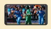 T20 World Cup: मोबाईल पर भारत-पाक मैच मुफ्त देखें, यह है तरीका
