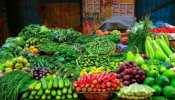 Vegetables Price Hike: महंगाई ने बिगाड़ा रसोई का बजट! सब्जियों के बढ़े दाम, मंडी जाने से पहले देख लें नए रेट