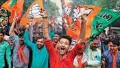 UP Elections: चुनाव की जंग में सोशल मीडिया बनेगा बड़ा हथियार? जानें क्या है BJP की दमदार तैयारी