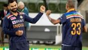 T20 World Cup: भारतीय टीम को मिली बड़ी खुशखबरी, कोहली को मिला हार्दिक का विकल्प