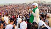 SC ने कहा- हमेशा के लिए सड़कें नहीं बंद कर सकते, किसान यूनियन ने दिल्ली पुलिस पर लगा दिए आरोप