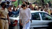 Mumbai drugs case: अनन्या पांडे से आज फिर होगी पूछताछ, NCB ने किया तलब