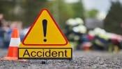 Haryana: झज्जर में दर्दनाक सड़क हादसा, एक ही परिवार के 8 लोगों की मौत