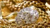 Gold-Silver Price: करवा चौथ से पहले करनी है सोने-चांदी की खरीदारी, फटाफट जान लें आज के लेटेस्ट रेट