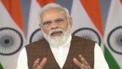 PM मोदी ने Goa को बताया विकास का नया मॉडल, तरक्की के लिए दिए ये मंत्र