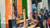 ਪਰਮਵੀਰ ਚੱਕਰ ਵਿਜੇਤਾ ਸੂਬੇਦਾਰ ਜੋਗਿੰਦਰ ਸਿੰਘ ਦਾ 59ਵਾਂ ਸ਼ਹੀਦੀ ਦਿਹਾੜਾ ਸ਼ਰਧਾਪੂਰਵਕ ਮਨਾਇਆ ਗਿਆ
