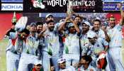 6 Cricketers who played all 7 T20 World Cup since 2007 Rohit Mahmudullah, Shakib Gayle Rahim Bravo