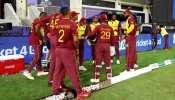 T20 World Cup: महज 55 रनों पर ढेर हुई वेस्टइंडीज पूरी टीम, आदिल रशीद ने मचाया गदर