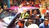 दिवाली से पहले काशी में PM मोदी: पढ़िए कितने हजार करोड़ की योजनाओं का खोलेंगे पिटारा