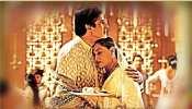 Karwa Chauth 2021: अमिताभ बच्चन-शिल्पा शेट्टी समेत कई सेलेब्स ने दी शुभकामनाएं, देखें किसने क्या कहा