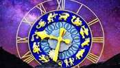 Horoscope October 25, 2021: सोमवार को फैसला लेने में जल्दबाजी पड़ेगी भारी, इन राशि वालों का होगा नुकसान!