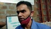 Aryan Drug Case: समीर वानखेड़े मुश्किल में, रिश्वत के आरोप पर NCB ने शुरू की जांच