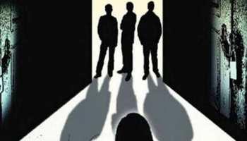 कानपुर: दरोगा की बेटी के साथ BBA-B.Tech के 4 छात्रों ने किया गैंगरेप, गिरफ्तार