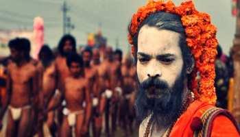 राजस्थान: क्षेत्र में सौंदर्यीकरण की वजह से बेरोजगार हुआ युवक, रोजी रोटी के लिए बना साधु