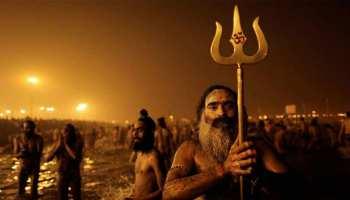 कुंभ 2019 होगा खास, अतिथि-श्रद्धालुओं को मिलेगा गंगा का स्वच्छ जल