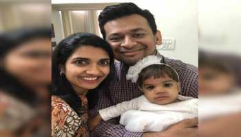 उदयपुर: नवजात को लिया NRI दंपति ने गोद, अब होगी परवरिश सात समंदर पार