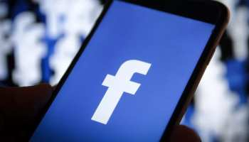 आम चुनाव के मद्देनजर Facebook राजनीतिक विज्ञापनों के नियम कड़े करेगा