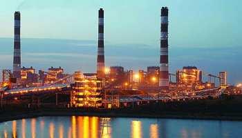 यूपी के इस शहर में बन रही पराली से बिजली, प्रदूषण का स्तर होगा कम