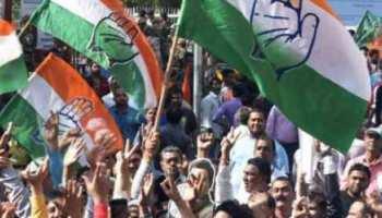 राजस्थान: अपनी पुरानी योजनाओं को फिर से शुरू करने में जुटी गहलोत सरकार