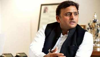 TMC की रैली में भाग लेने कोलकाता पहुंचे अखिलेश ने कहा, 'नए PM की बाट जोह रहा है देश'