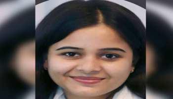 आतंक पीड़ितों की मदद के लिए काबुल गई थी देश की बेटी, आत्मघाती हमले की हुई शिकार