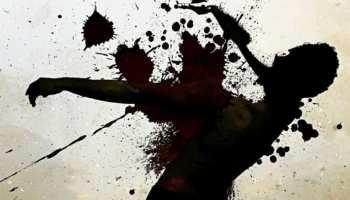 UP: महिला ने प्रेमी के साथ मिलकर पति की हत्या को दिया अंजाम, दोनों आरोपी गिरफ्तार