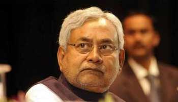 बिहार में होगी एनडीए की रैली, कांग्रेस ने नीतीश कुमार को याद दिलाया पिछला बयान
