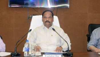 ओबीसी आरक्षण बढ़ाकर 27 फीसदी करने की योजना नहीं : रघुवर दास