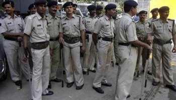 देहरादून: कश्मीरी छात्रों के खिलाफ प्रदर्शन के आरोप में 22 छात्र गिरफ्तार, पुलिस अलर्ट