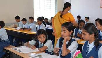 राजस्थान सरकार ने बंद किया व्यवसायिक प्रशिक्षक कोर्स, 1,810 शिक्षक हुए बेरोजगार