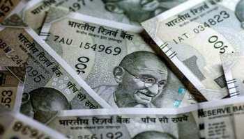 UP: मुजफ्फरनगर में एक कार से सात लाख रुपए की नकदी हुई बरामद, पुलिस कर रही जांच