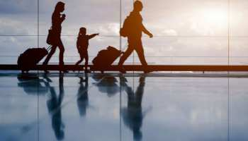 कर रहे हैं विदेश घूमने की तैयारी तो वीजा के 10 बदले नियमों के बारे में जरूर जानें