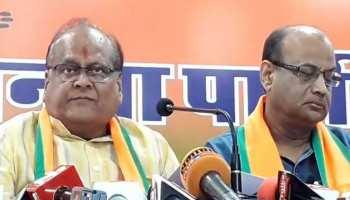 राजस्थान: दुल्हन की किडनैपिंग के मामले में BJP ने गहलोत सरकार को ठहराया जिम्मेदार