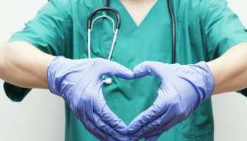 दिल के मरीजों के लिए वरदान साबित होगी यह तकनीक, नहीं करानी होगी बाईपास सर्जरी