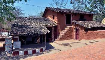 राजस्थान: ग्रामीण विकास के मामले में अजमेर अव्वल, जयपुर हुआ फेल