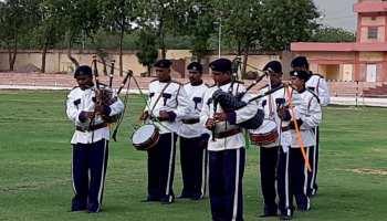 देश में है एक अनूठा बैंड, इसमें जेल के कैदी बजाते हैं बाजा, गाते हैं गाने