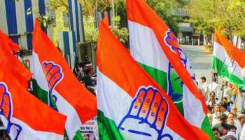 ओडिशा में कांग्रेस ने नतीजों से पहले ही हार स्वीकार की, कहा- हम नहीं बना पाएंगे सरकार